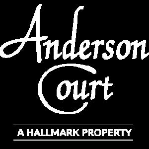 Anderson Court logo