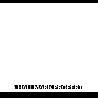 anderson-drake-logo